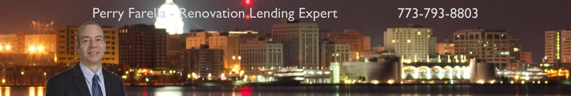 Perry-Farella-Madison-Renovation-Lending-Expert -1900x320