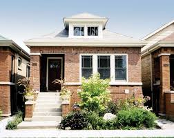 Rehab A Chicago Bungalow !