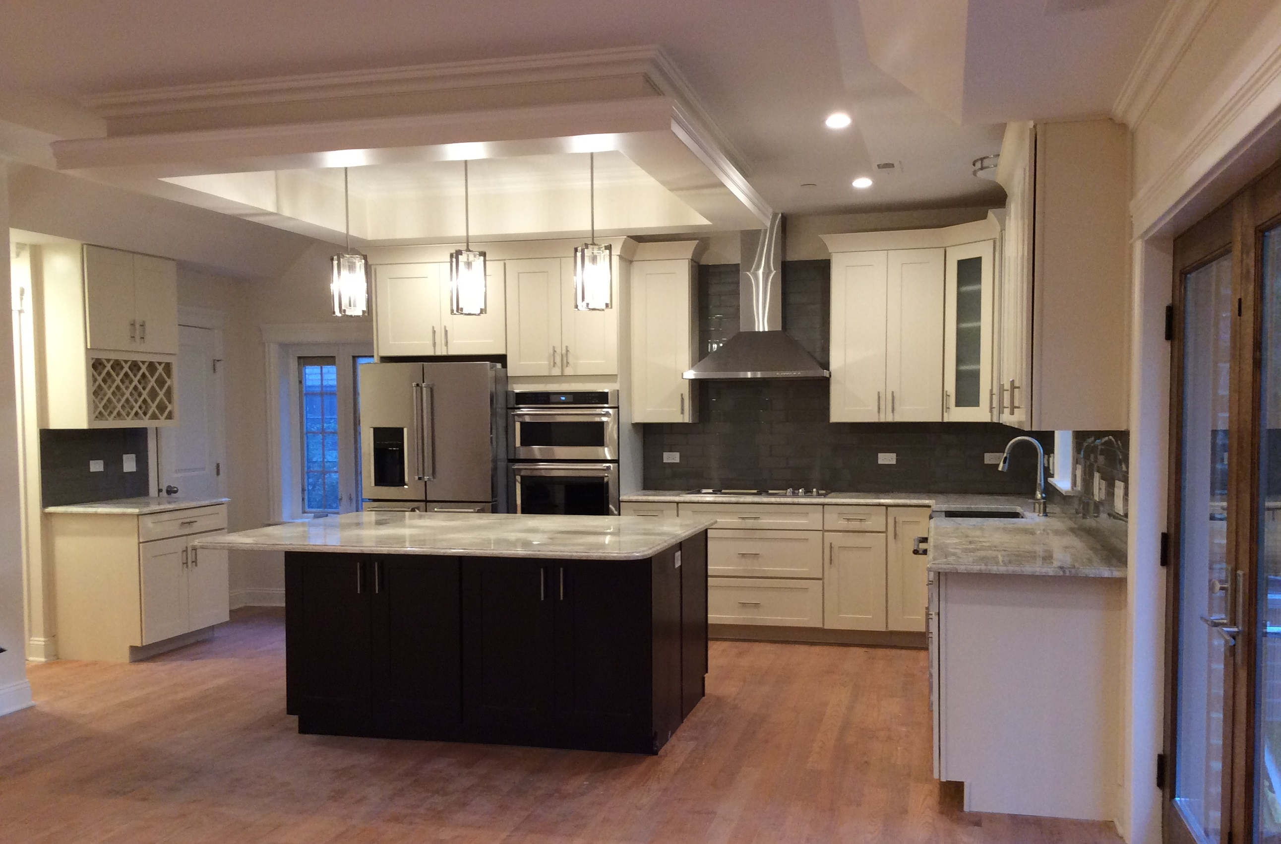 lincolnwood-kitchen-after