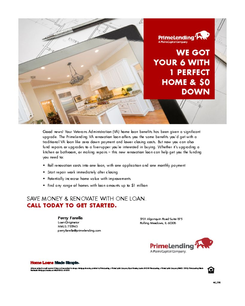 thumbnail of VA Renovation Flyer Consumer