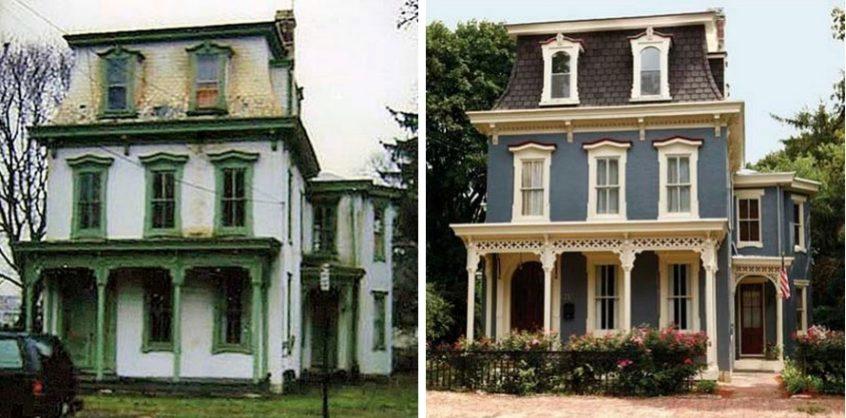 Home Renovation Mortgages What Different Loans Are Available For Cool Home Remodeling Loan Remodelling