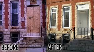 Home Renovation Loans May Both Help You and The Neighborhood
